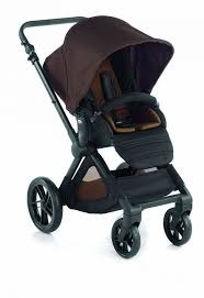 Arizona best travel system images 69 best stroller images strollers baby strollers jpg