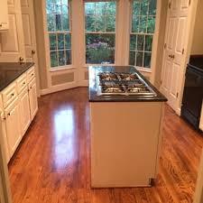 chastain wood floors flooring 4266 roswell rd ne buckhead