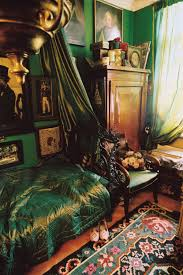 exotic bedroom alexandre vassiliev moscow http designfile architecturaldigest