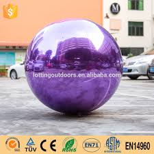 Cheap Gazing Balls Large Mirror Balls Large Mirror Balls Suppliers And Manufacturers