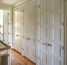 Swinging Doors For Kitchen How To Determine Right Handling Vs Left Handling Of A Door The