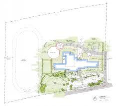 floor plan with scale 2014 04 02 dag meeting creede k 12 school