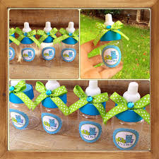 inc baby shower 12 small 3 5 monsters inc baby shower s inc