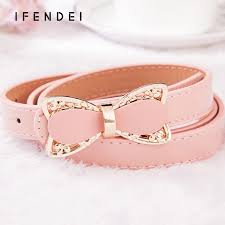 bow belts compare prices on dress belts women online shopping buy low price