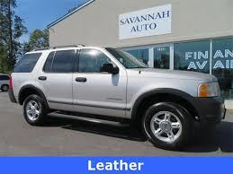 4656 2011 dodge nitro savannah auto inc used cars for sale