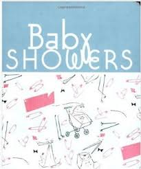 baby book ideas cheap baby book ideas find baby book ideas deals on line at