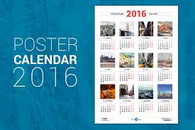 printable calendar 2016 a3 size awesome calendar template deals for your planning needs