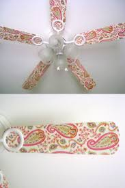 465 best upcycle your home images on pinterest masking tape diy