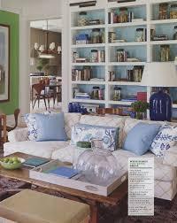best 25 painted back bookshelves ideas on pinterest painted