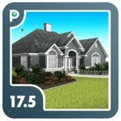 home design studio v17 5 app shopper punch home design studio essentials 17 5 graphics