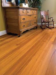 What Is Laminate Flooring Made From Hardwood Vs Engineered Flooring Old House Restoration Products