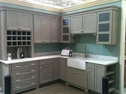premade kitchen cabinets winnipeg prefabricated home depot prefab