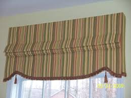 wood cornice window treatments window treatments design ideas