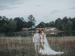 Oaks Farm Barn Wedding Prices Three Oaks Farm Weddings Columbus Wedding Venue Lagrange Ga 30241