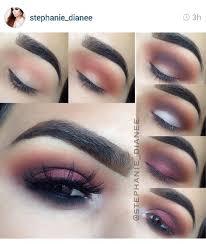 makeup tutorial classes 50 best eye pallete looks images on make up
