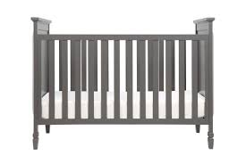 Million Dollar Baby Classic Foothill Convertible Crib by Davinci Lila 3 In 1 Convertible Crib U0026 Reviews Wayfair