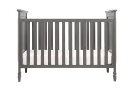 Modern Convertible Cribs by Davinci Lila 3 In 1 Convertible Crib U0026 Reviews Wayfair