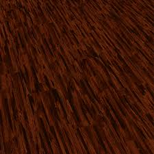 Colours Of Laminate Flooring Elesgo Supergloss High Gloss Laminate Flooring At Leader Floors