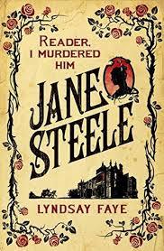 Blind Watchmaker Pdf Download Jane Steele Kindle Pdf Ebook Jane Steele By Lyndsay