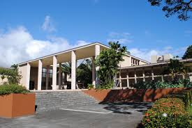 university of hawaii administration building u2013 historic hawaii