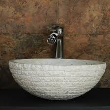 Corner Bathroom Sink by Bathroom Sink Stone Basin Bathroom Sink Bowls Small Stone Sink