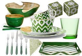 green kitchen decor captainwalt com