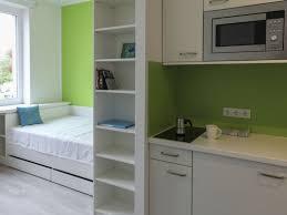Schlafzimmer 15 Qm Einrichten 1 1 5 Zimmer Wohnung Zur Miete In Berlin