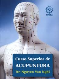 38670451 a comprehensive guide to chinese medicine alternative