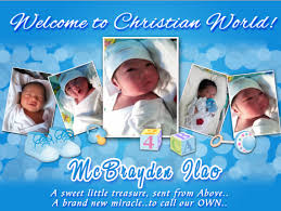 layout for tarpaulin baptismal tarpaulin baptism design tarp layout theodore james baptismal