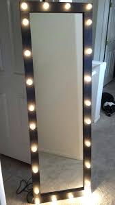 full length lighted wall mirrors full length lighted wall mirrors full decorative wall light covers