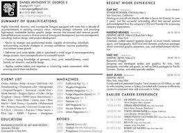 Cv Curriculum Vitae Vs Resume A Href U003d