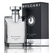 perfume for top 8 best perfumes for 2018 best fragrance for