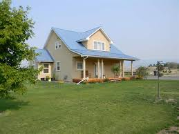 large country homes country homes for sale in cedaredge and delta county colorado