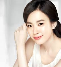 top 10 most beautiful korean actresses of all time fecielo