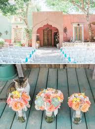 wedding venues arizona 94 best arizona wedding venues images on arizona