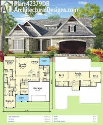 2 Story House Plans With Master On Main Floor Best 20 Rambler House Plans Ideas On Pinterest Rambler House