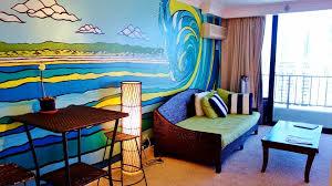 Hawaii travelation images Airbnb in waikiki hawaii jpg