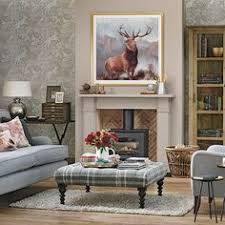 country livingrooms compact country living room with open hogar