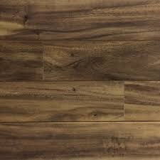 Acacia Wood Laminate Flooring Traditions Amazonian Acacia 12 Mm Laminate Floor Jc Floors Plus