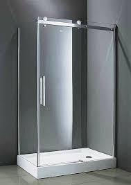 800 Shower Door Enzo 1200x800 Shower Enclosure
