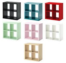 Cube Bookcase Bookcase 8 Cube Bookcase For Inspirations Soho 8 Cube Bookcase