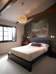 bedrooms bedroom pendant lights beautiful hamptons style bedroom