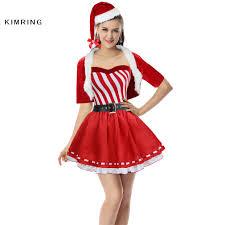 online get cheap cuties party dress aliexpress com alibaba group