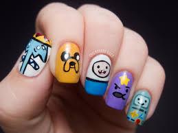 nails art buscar con google nails art pinterest