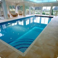 Inside Swimming Pool Indoor Swimming Pools Design Indoor Swimming Pools Pinterest
