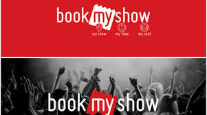 bookmyshow offer bookmyshow coupons offers deals cashback 2018 best online