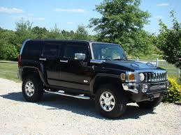 jeep hummer matte black hummer h3 price modifications pictures moibibiki