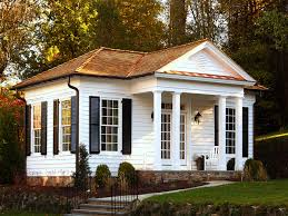 perfect little house home design tiny house maryland trendy hobbitatspaces small and