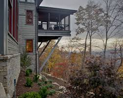 cantilevered deck cantilevered deck amazing cantilevered deck ideas pictures remodel