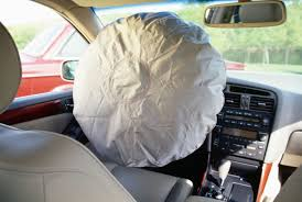 nissan pathfinder airbag recall nissan airbag recall entitles owners to 500 faulty airbag